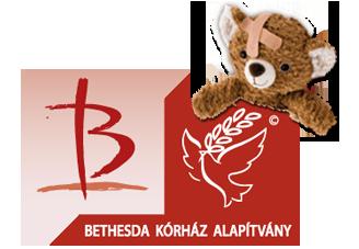 bethesda_logo_maci