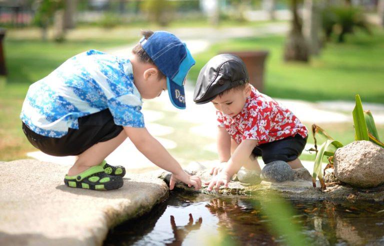 Gyermek megtakarítások összehasonlítása